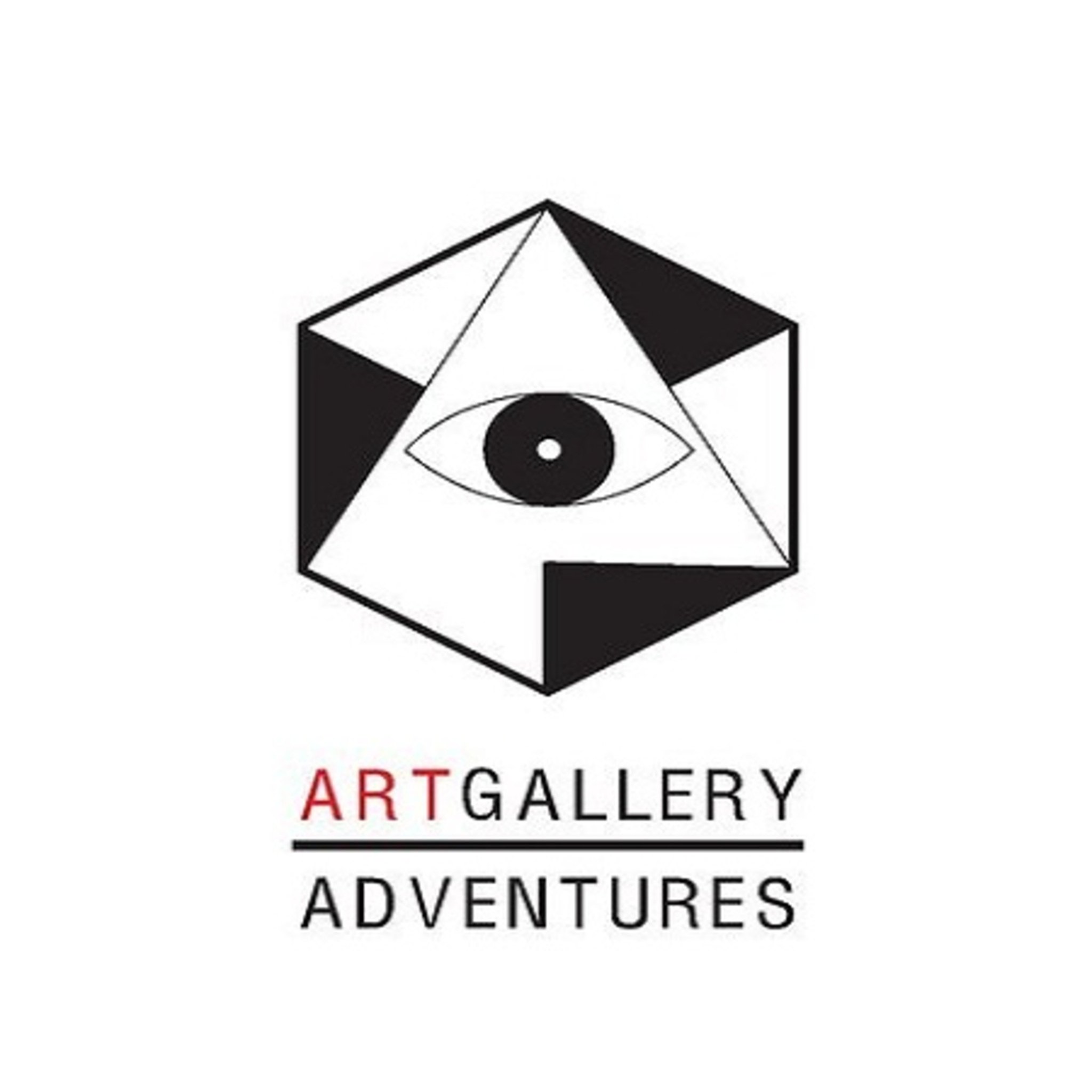 Art Gallery of Travel