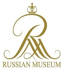 Михайловский дворец Русского музея