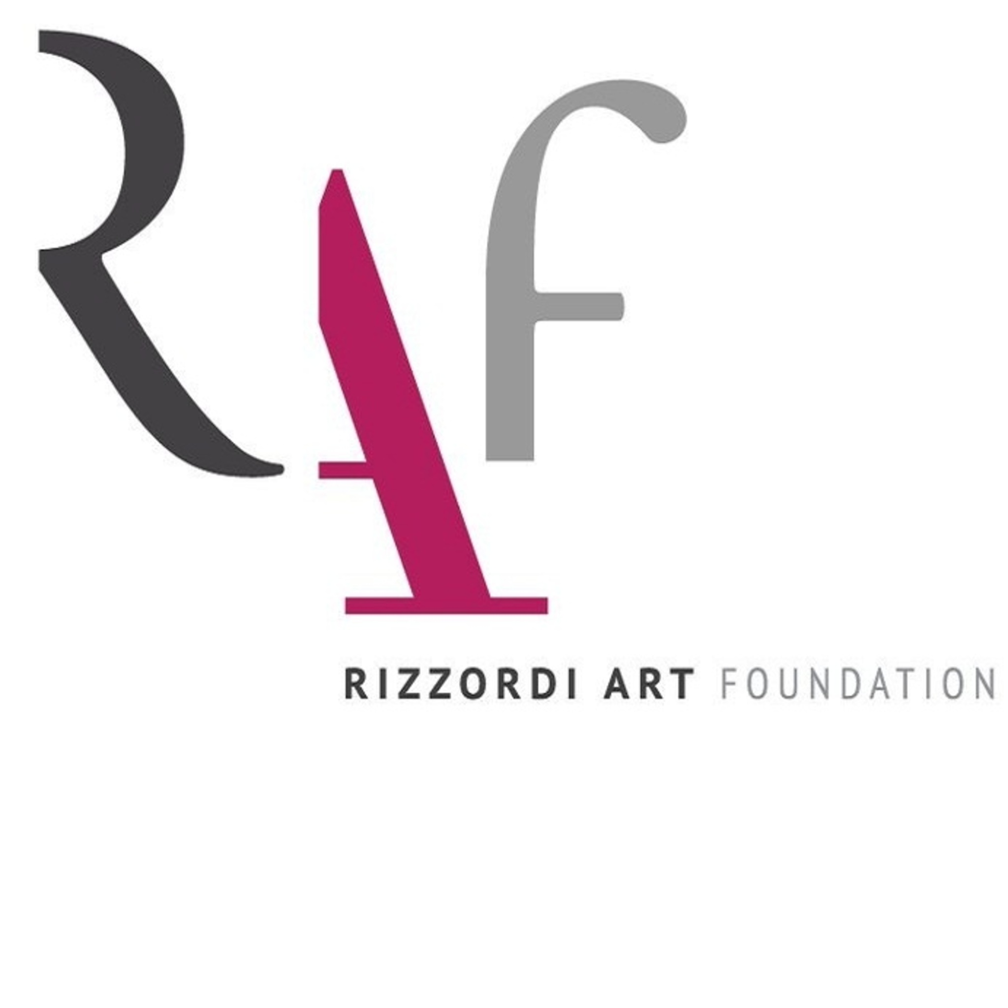 Rizzordi Art Foundation