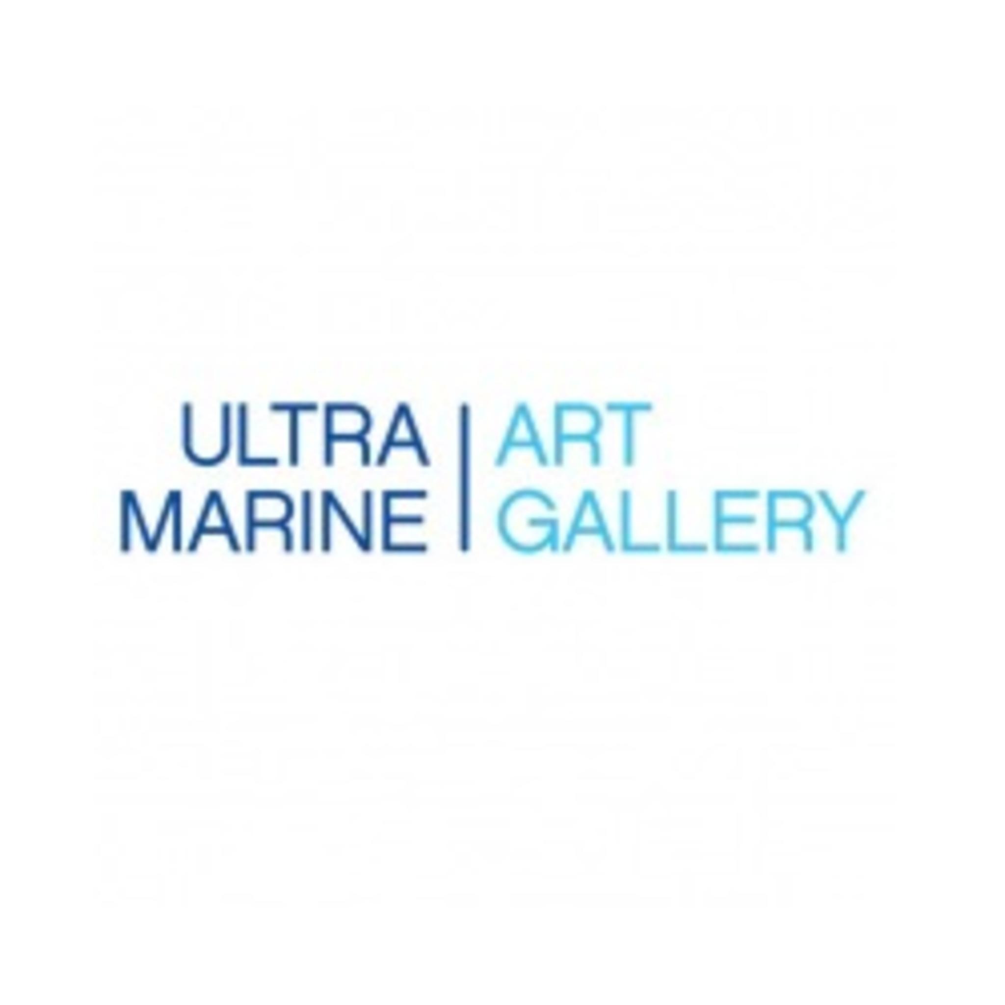Gallery UltraMarine