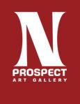Художественная галерея N-Проспект