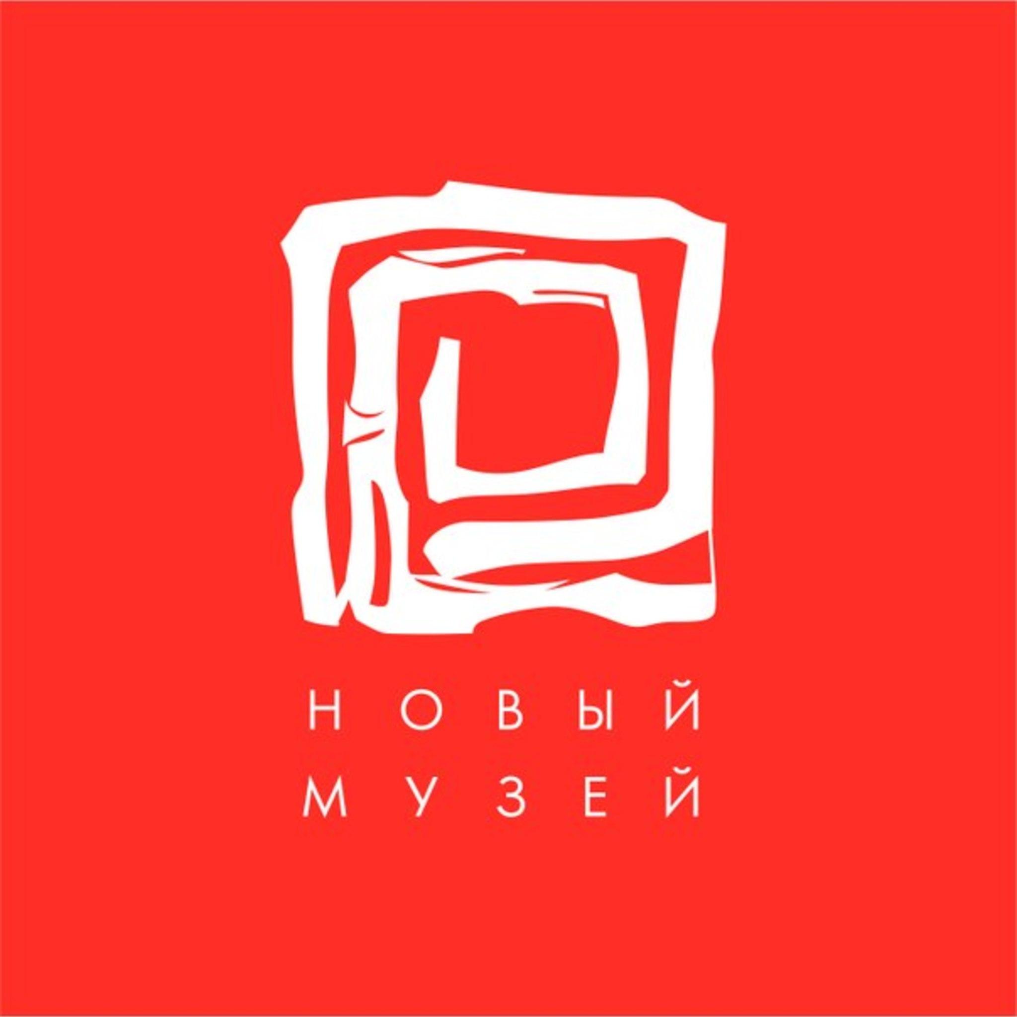Новый музей Аслана Чехоева