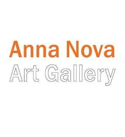 Anna Nova Art Gallery