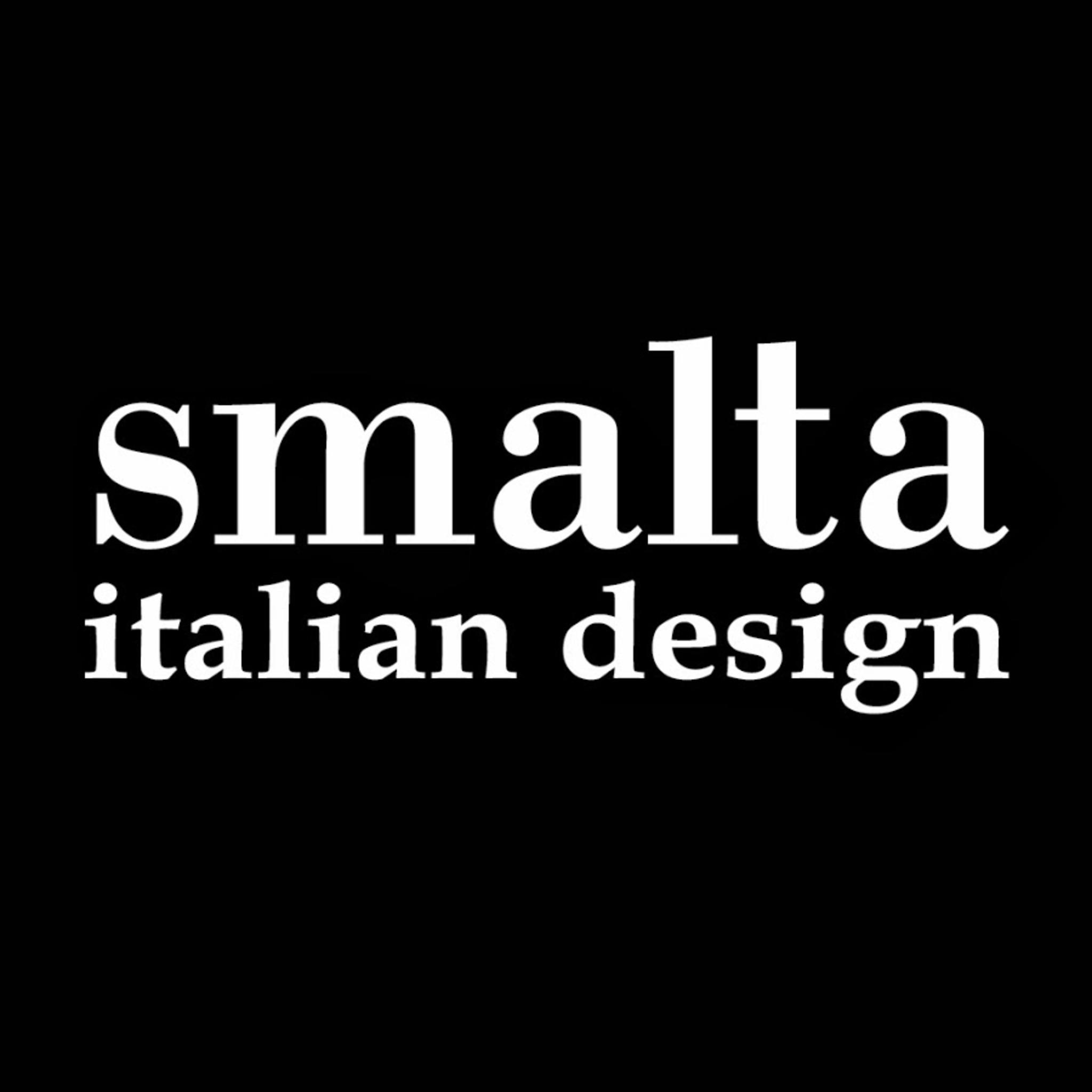 The space of Smalta Italian Design