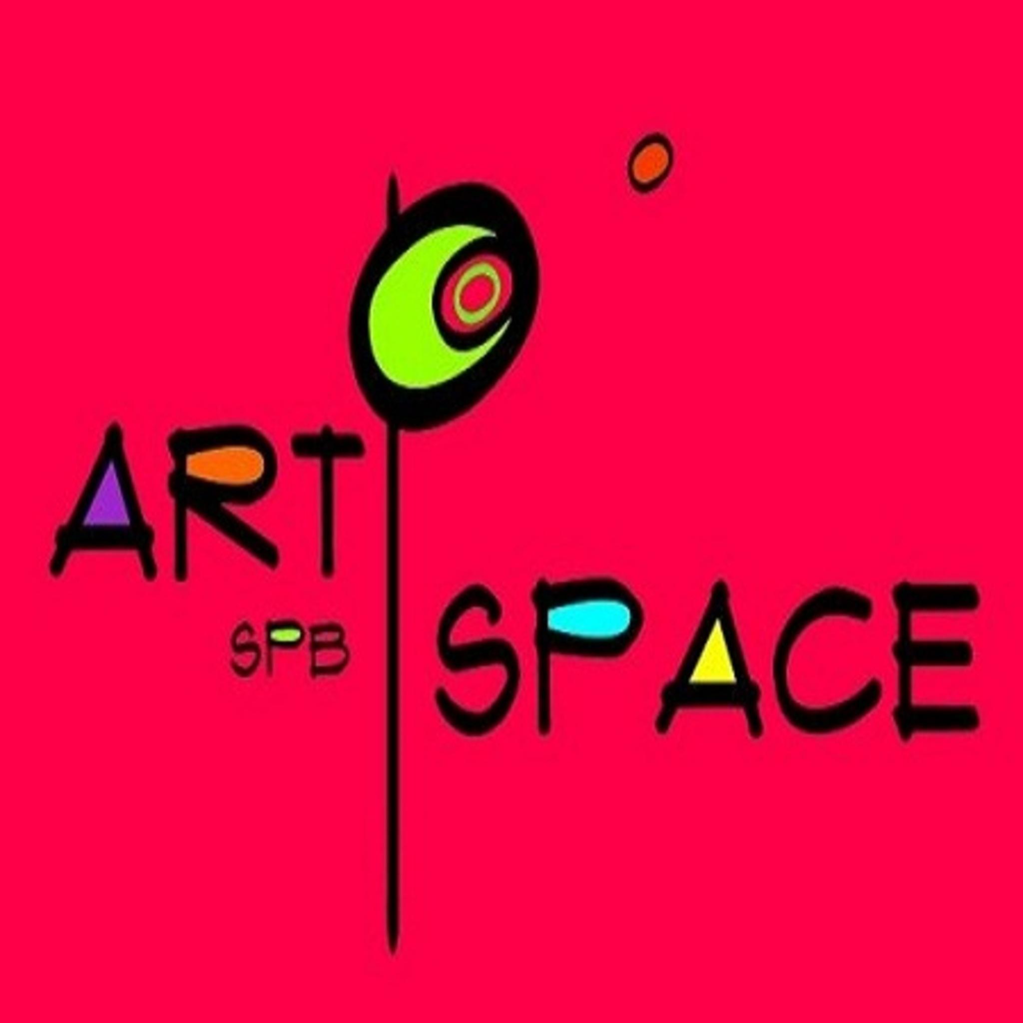 Art-Space Spb