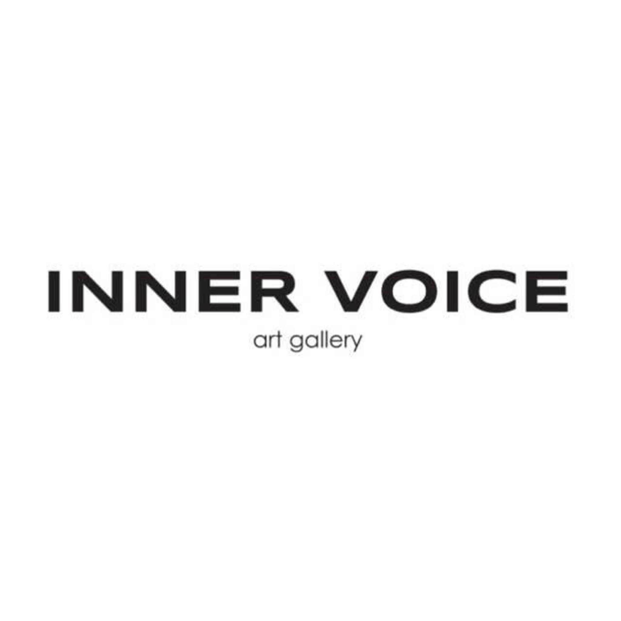 Галерея современного искусства Inner Voice