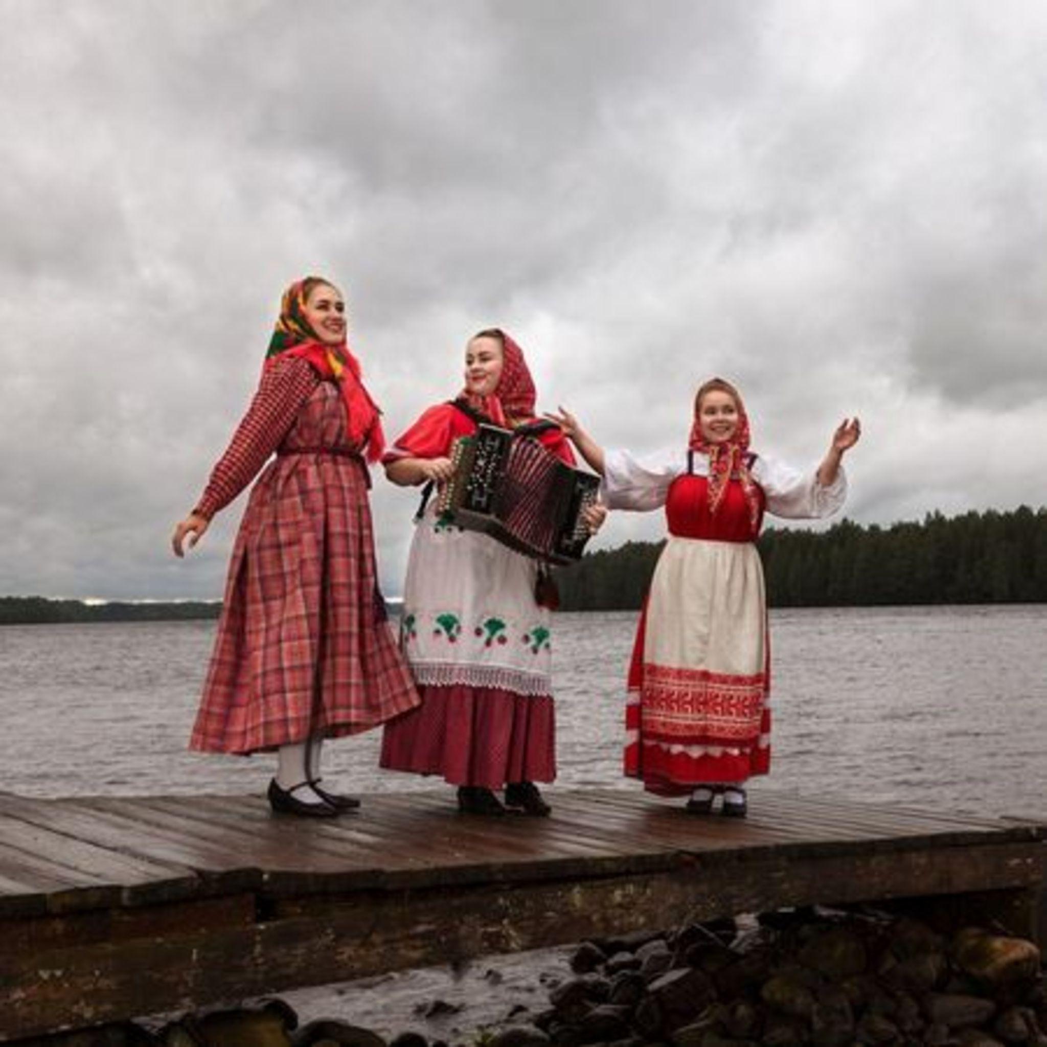 Рождественский фестиваль в арт-салоне Невский,24
