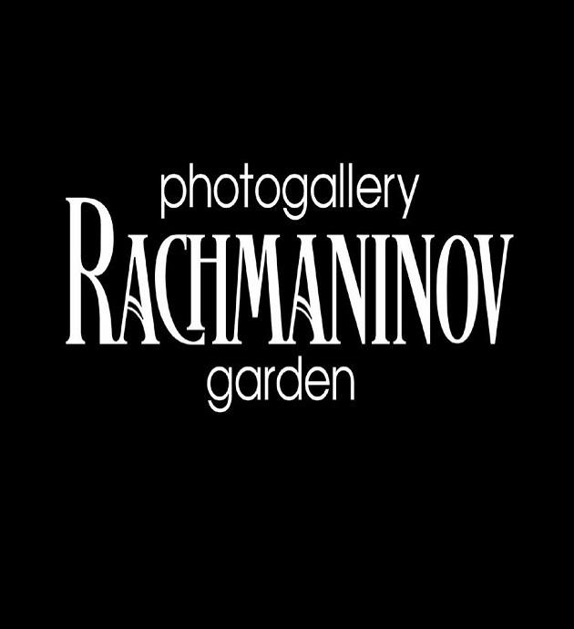 Rachmaninov Garden Gallery
