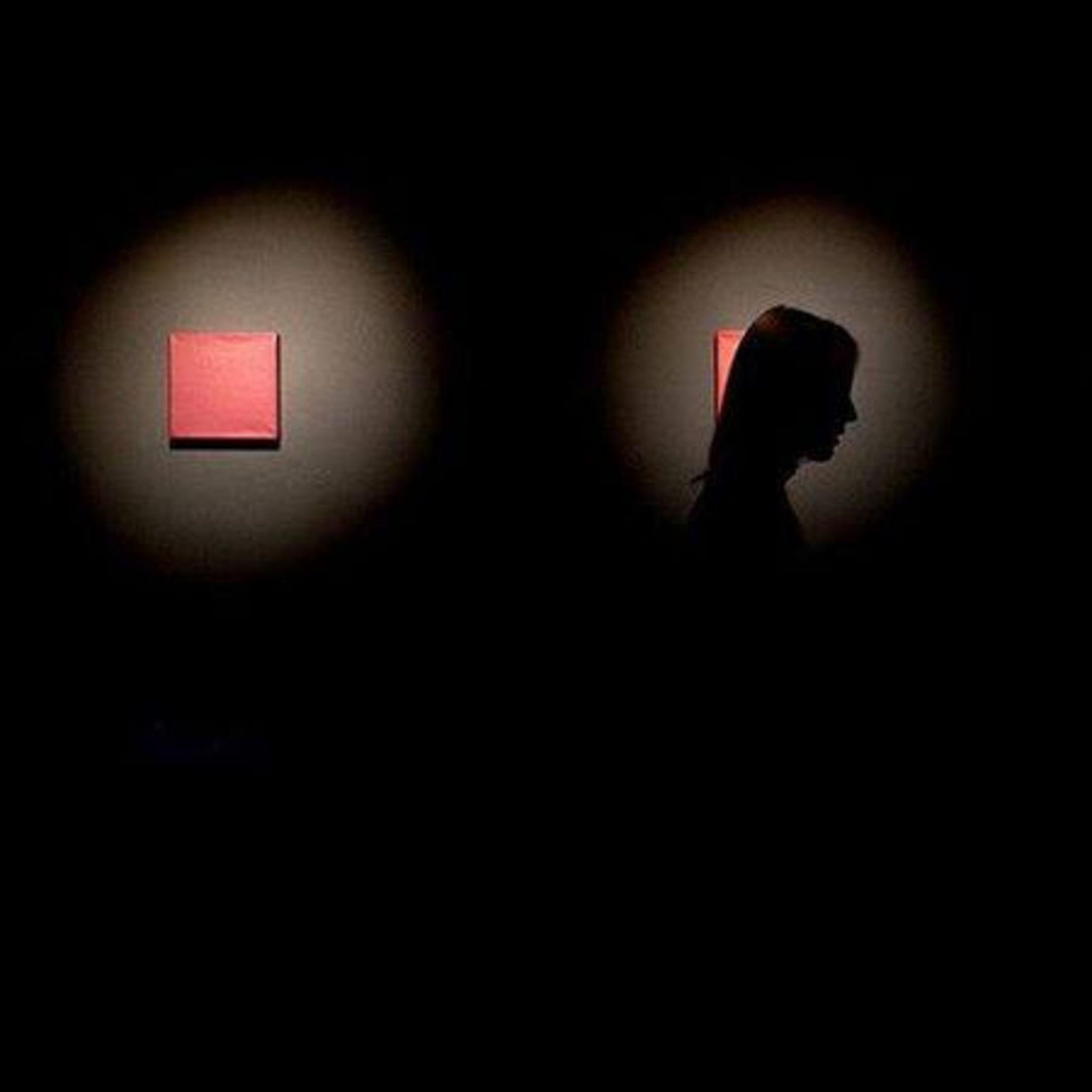 Metaformy Exhibition