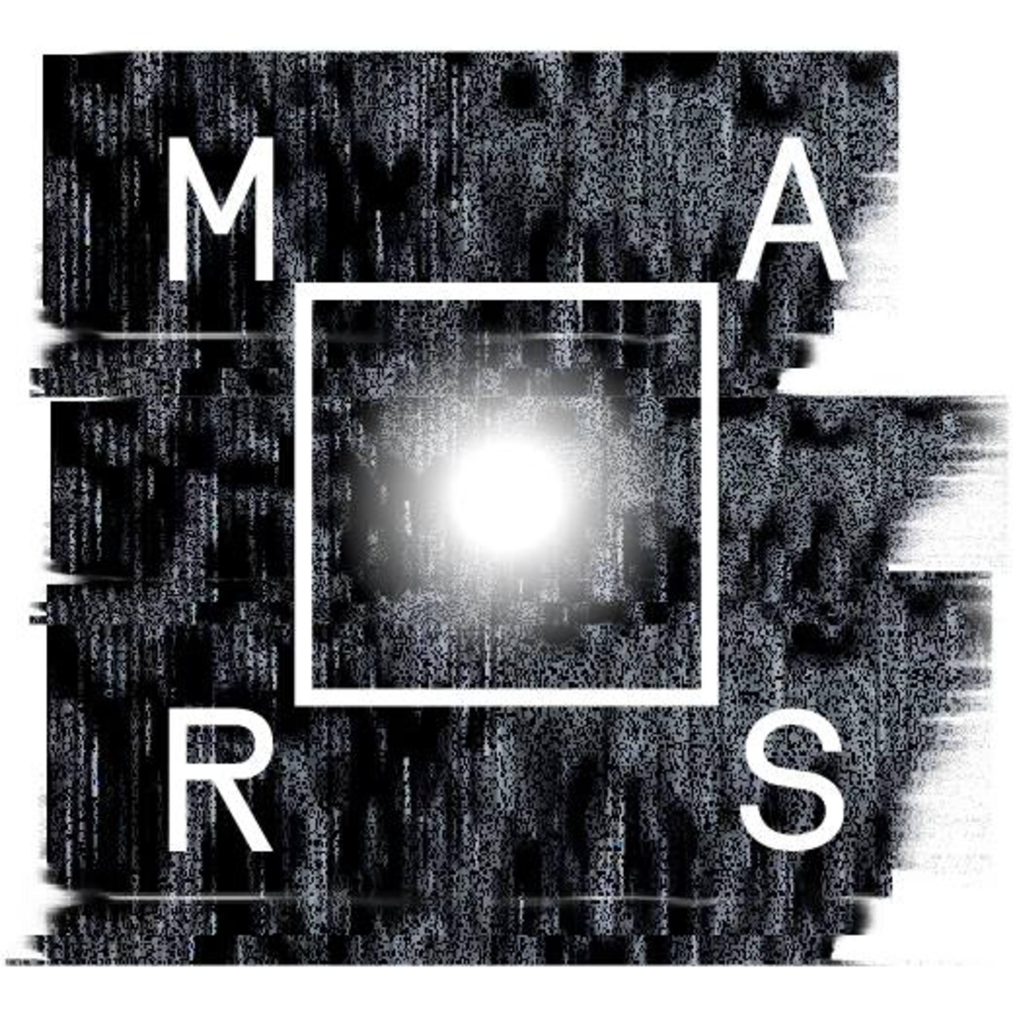 MARS Center in St. Petersburg