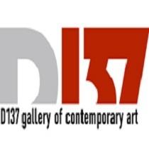 Art Club D137