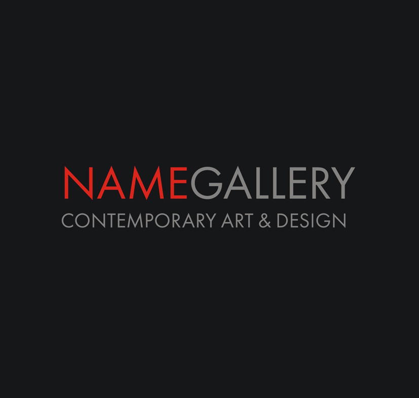 Галерея современного искусства NAMEGALLERY