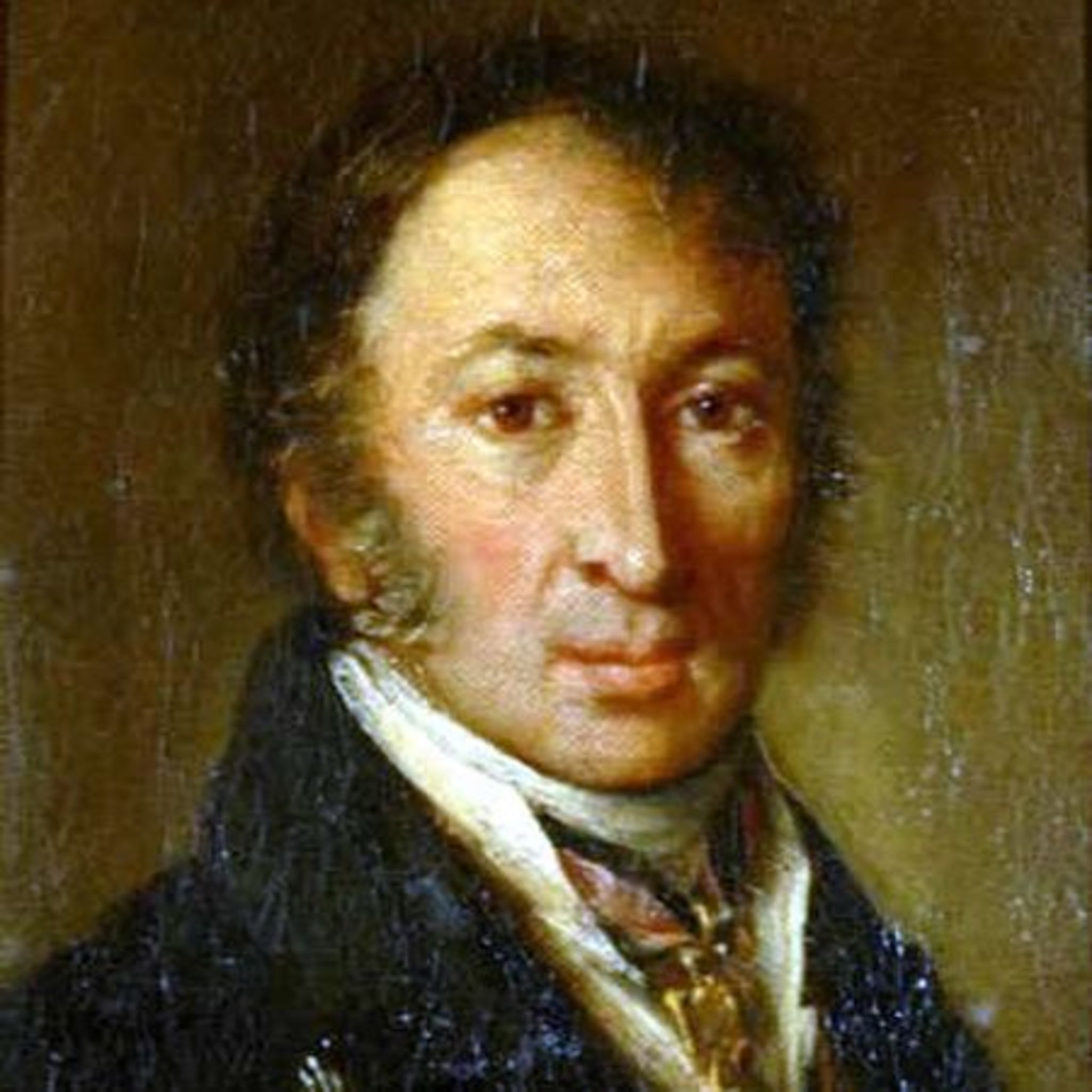 Lecture faces and personalities. On the 250th anniversary of Nikolai Karamzin