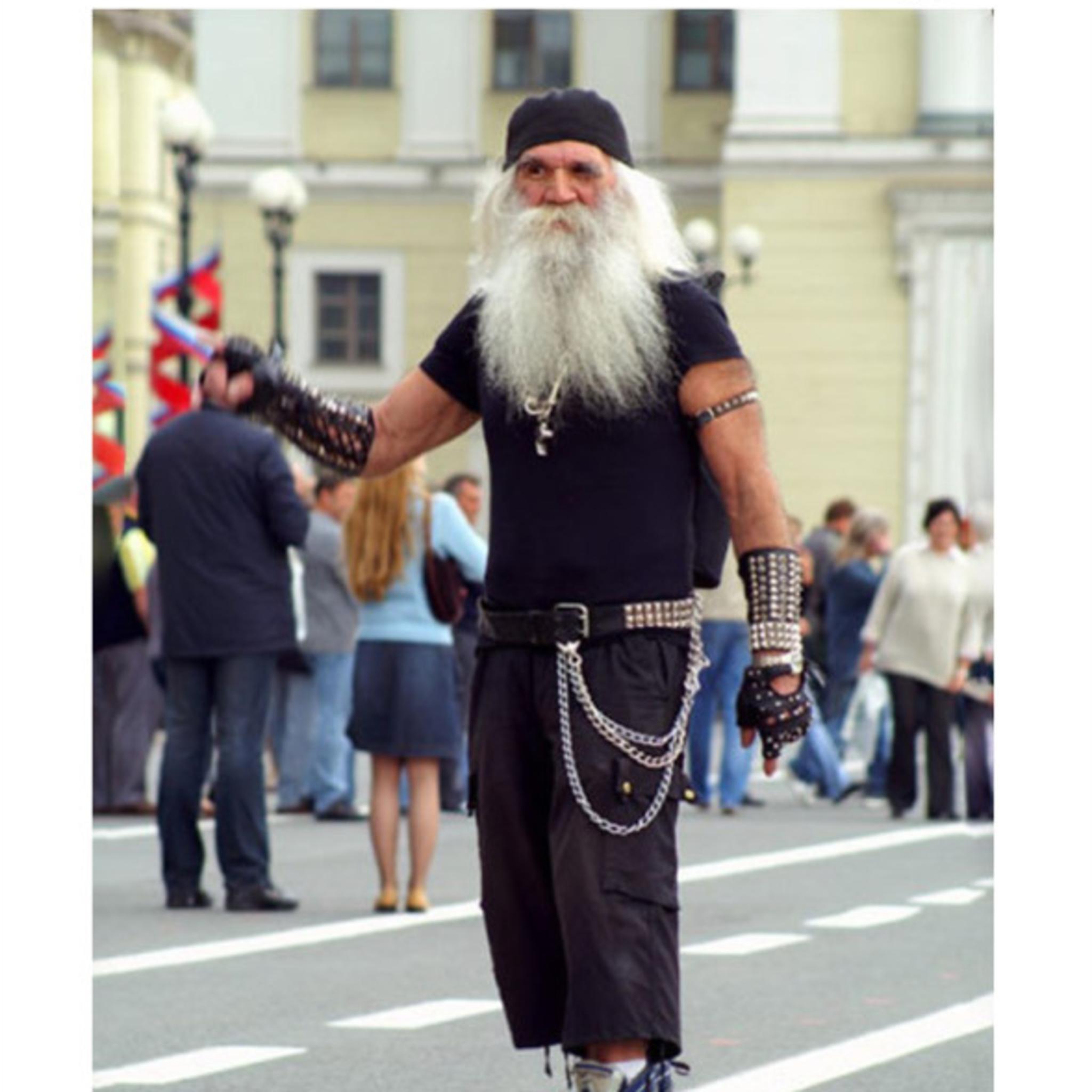 Exhibition of photographs MS Vspyshkin – Man City