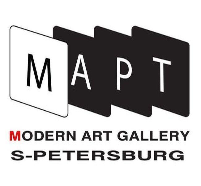 Gallery of Modern Art MArt