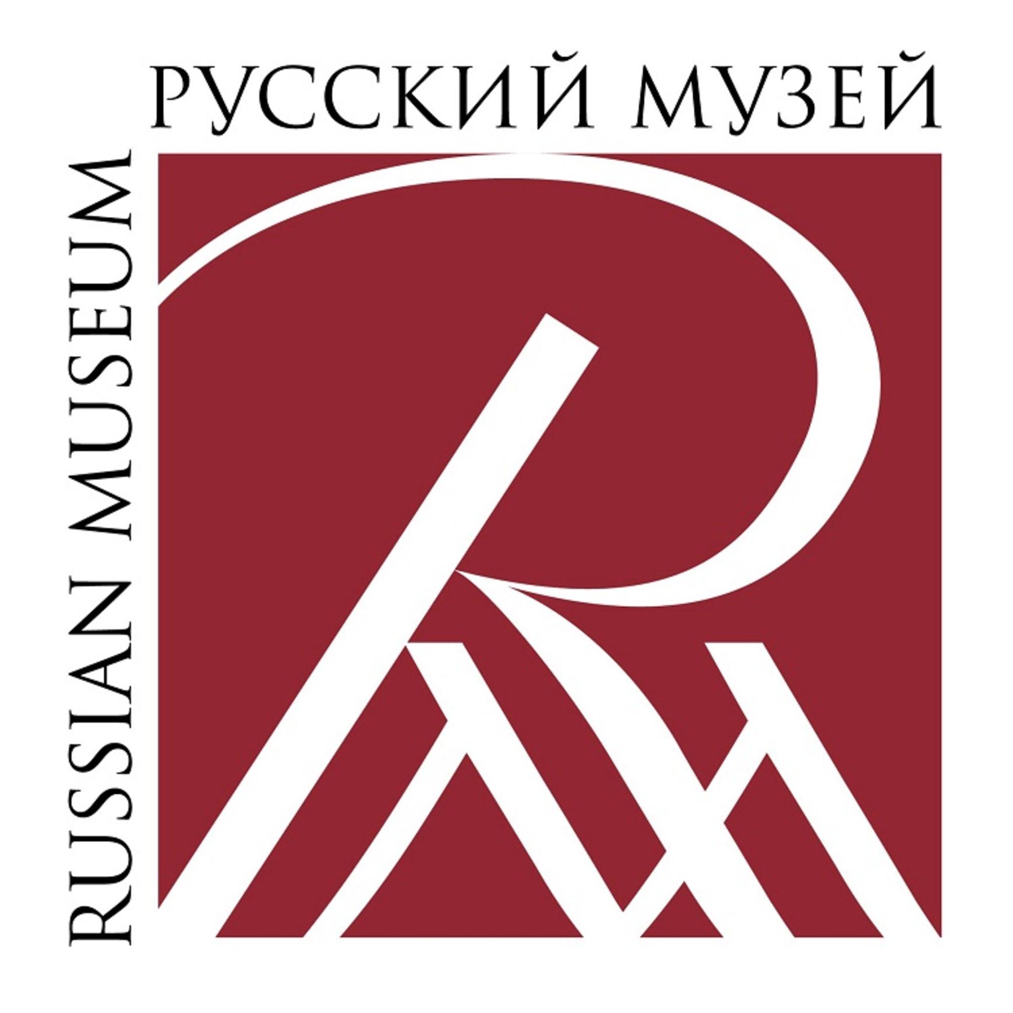 Фестиваль конкурс санкт петербург 2017