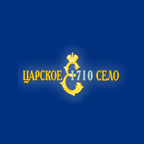 State Museum-Reserve Tsarskoe Selo