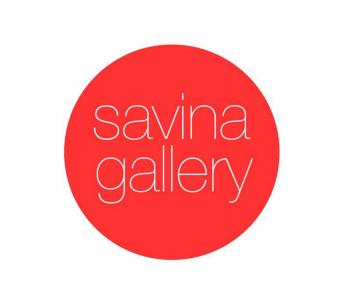 Savina Gallery
