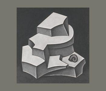 Летняя экспозиция: произведения из коллекции Галереи DiDi