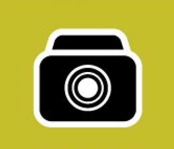 Выставка итогов конкурса фотографов «ПитерФотоFest 2017»