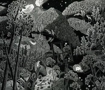 Выставка «К 80-летию художника Владимира Емельянова»