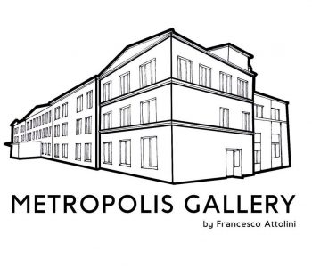 Metropolis Gallery by Francesco Attolini
