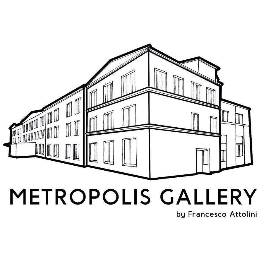 Metropolis Gallery by Francesco Attolini