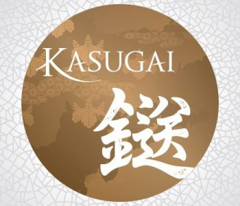 Kasugai Japanese Art Gallery