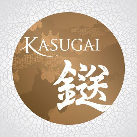 Kasugai Japanese Art Gallery