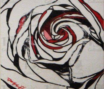 Выставка «Краски и цвета страны утренней свежести»