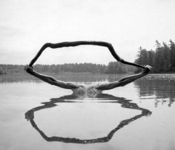 Выставка Фотографии Арно Рафаэля Минккинена «Момент откровения»