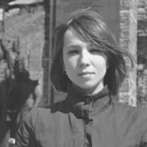 Выставка Юлии Низамутдиновой