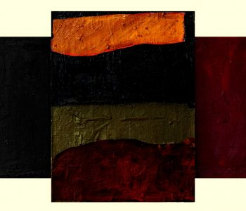 Выставка художника Елены Арцутановой «Арцутанова и Ко»