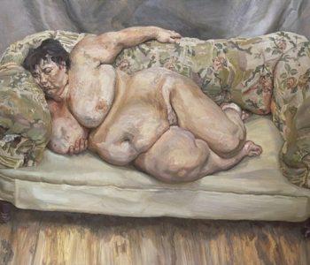 Курс лекций «Скандальное искусство: от классики до наших дней»