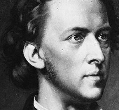 """Lecture """"Chopin"""""""