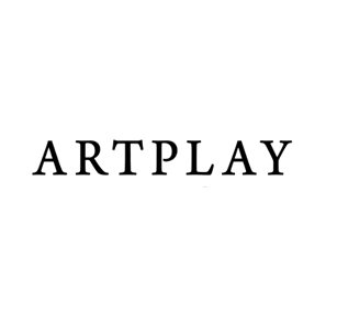 ARTPLAY Design Center