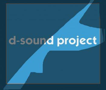 Проект «d-sound»