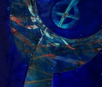 Выставка «Собрание сочинений. Том 26, 5»