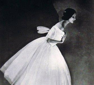 "Lecture ""Ballet dancers in Kolomna"""