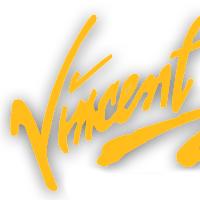 Галерея «Vincent»