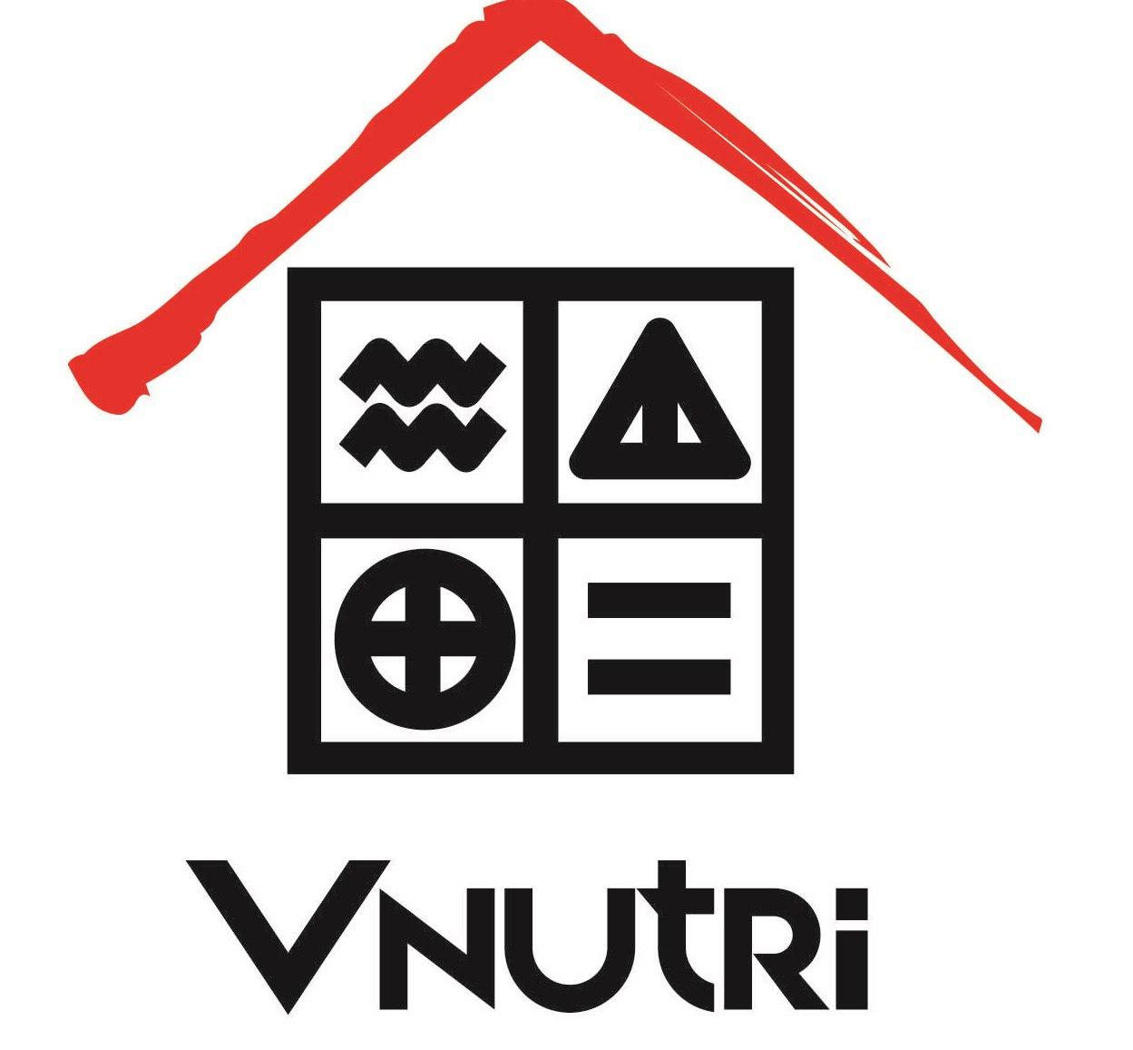 Галерея VNUTRI