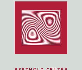 Бертгольд Центр
