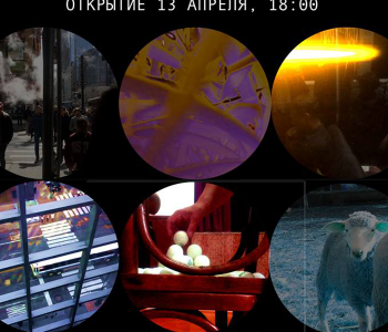 Вероника Шимановская. Продлись мгновенье…