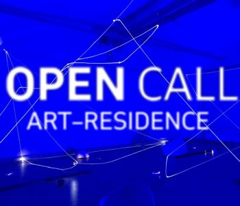 Открыт прием заявок на участие в арт-резиденции ГЦСИ в г. Кронштадт на 2020 год