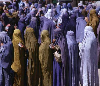 Женщины и война. Простые истории