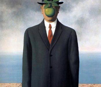 Искусство и криминал. Что и почему их связывает?