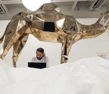 Музеи в эпоху пандемии: Границы и возможности