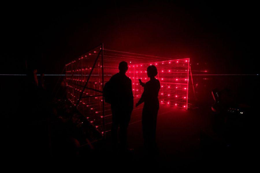 Онлайн-туры по выставкам в Манеже